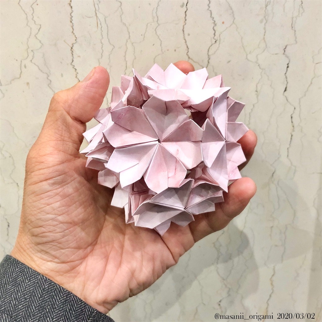 f:id:masanii_origami:20200302211519j:image