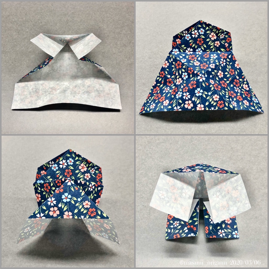 f:id:masanii_origami:20200306231852j:image
