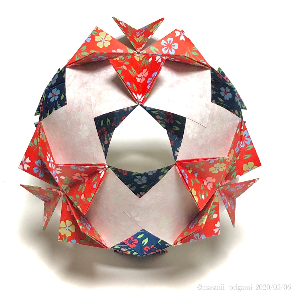 f:id:masanii_origami:20200306232335j:image