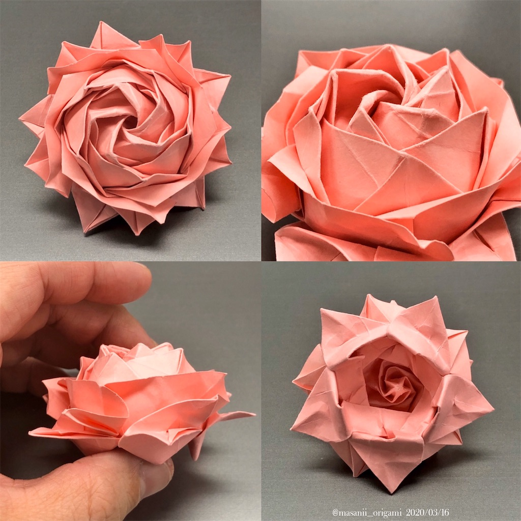 f:id:masanii_origami:20200316223353j:image