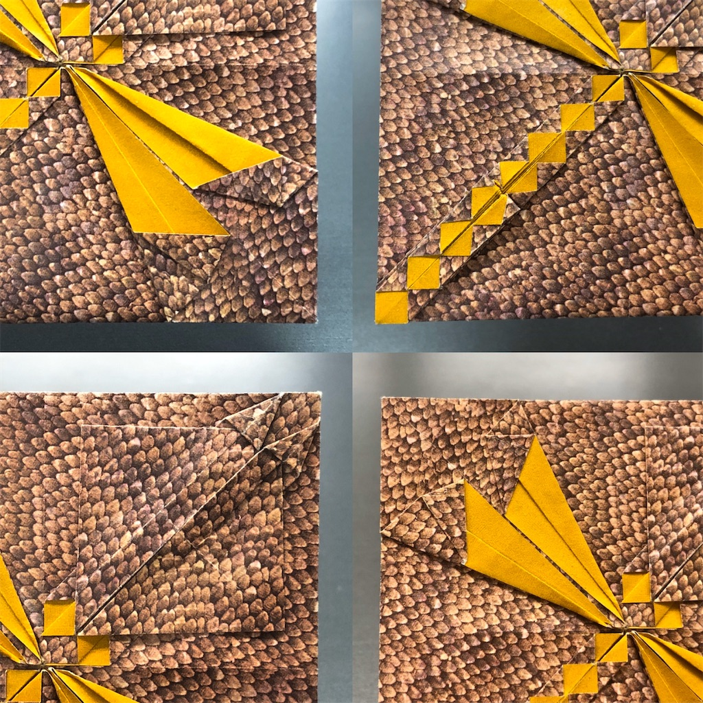 f:id:masanii_origami:20200318205547j:image