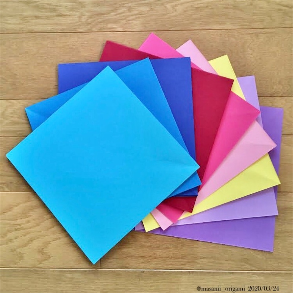 f:id:masanii_origami:20200324092638j:image
