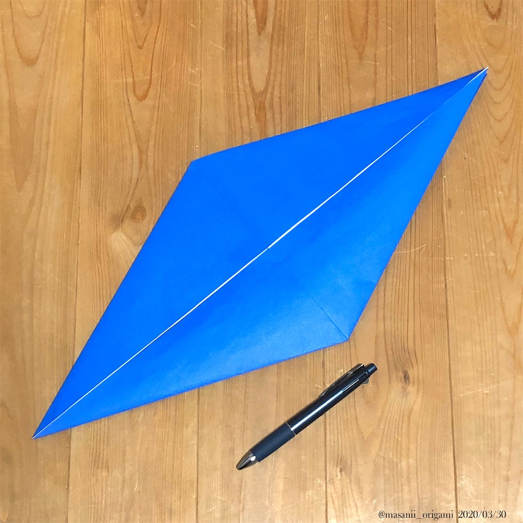 f:id:masanii_origami:20200330201710j:image