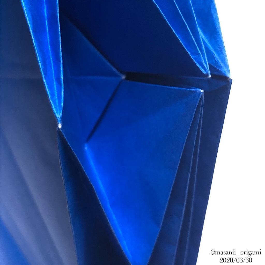 f:id:masanii_origami:20200330201807j:image