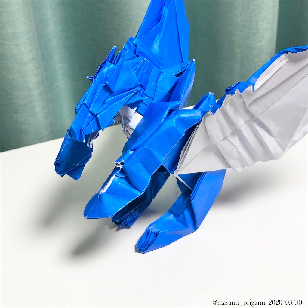 f:id:masanii_origami:20200330201918j:image