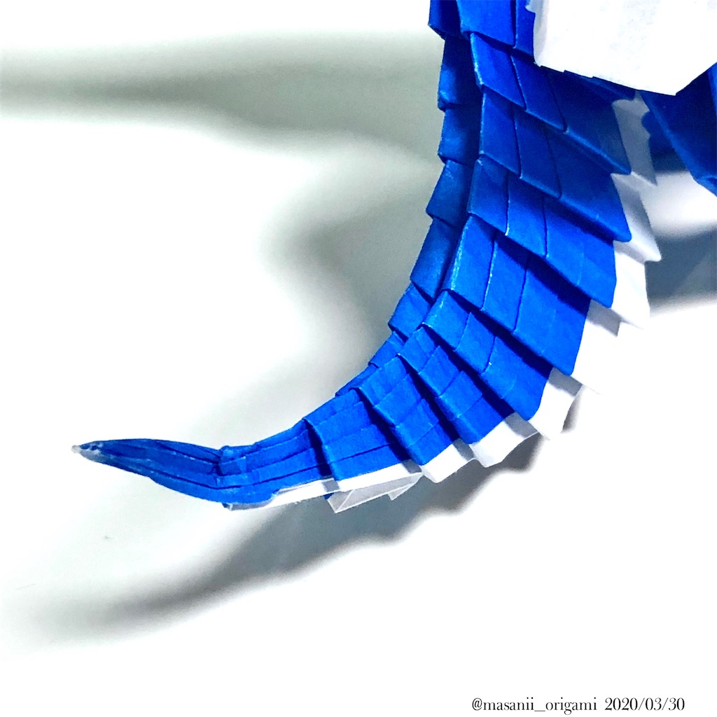 f:id:masanii_origami:20200330201942j:image