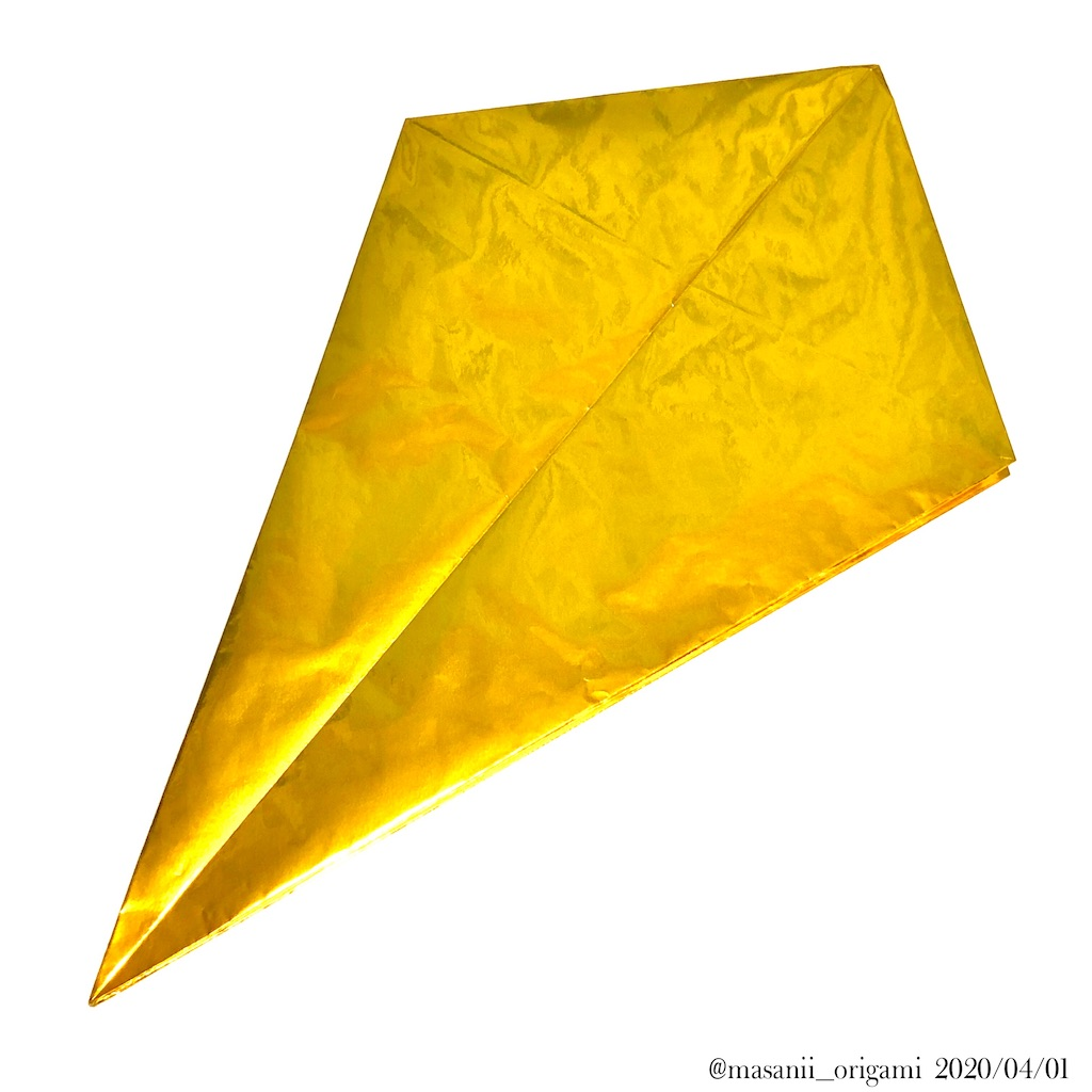 f:id:masanii_origami:20200401221709j:image