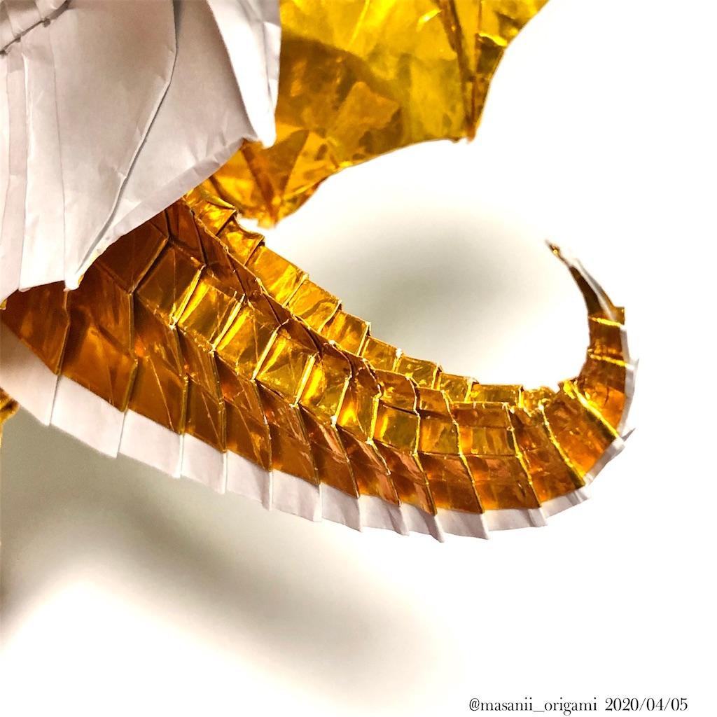 f:id:masanii_origami:20200405205251j:image