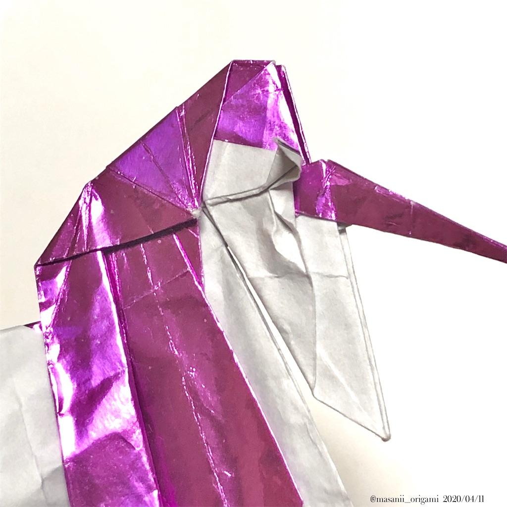 f:id:masanii_origami:20200411204011j:image
