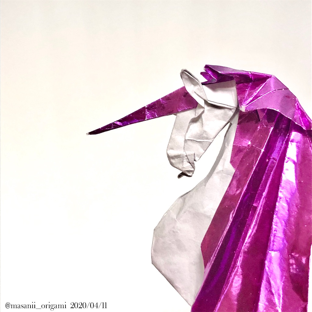 f:id:masanii_origami:20200411204047j:image