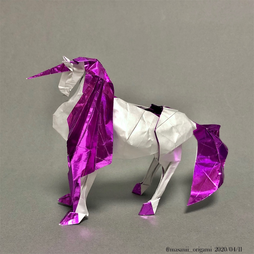 f:id:masanii_origami:20200411204316j:image