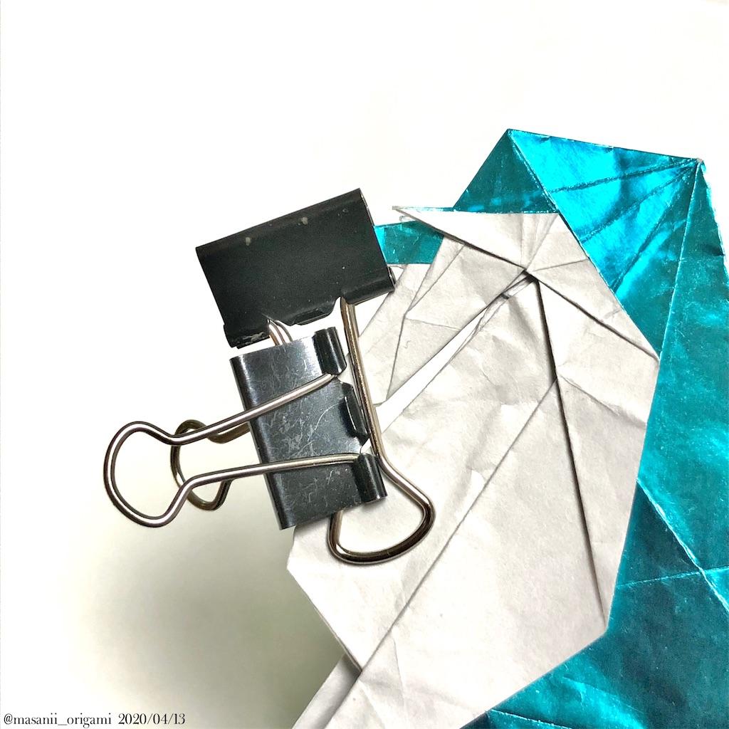 f:id:masanii_origami:20200413122305j:image
