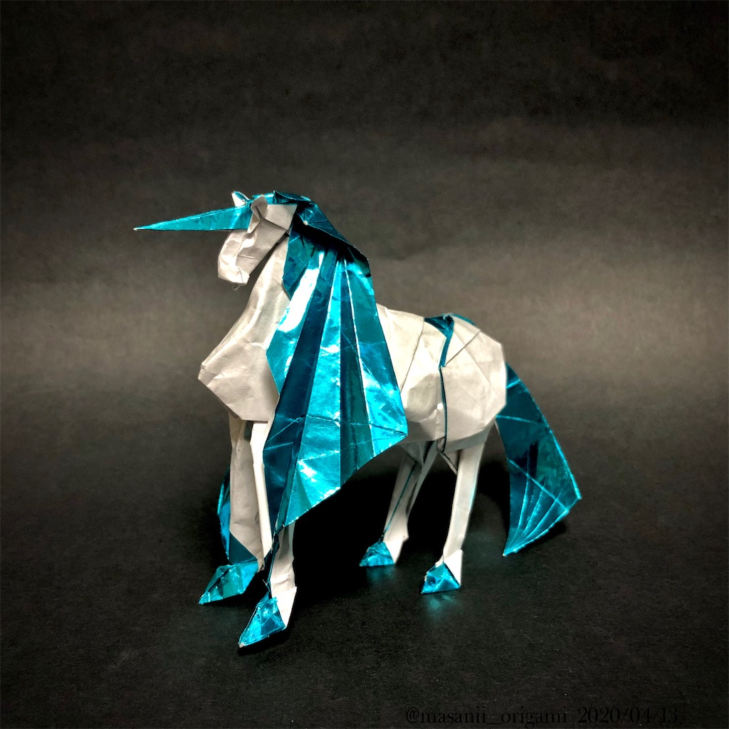 f:id:masanii_origami:20200413122806j:image