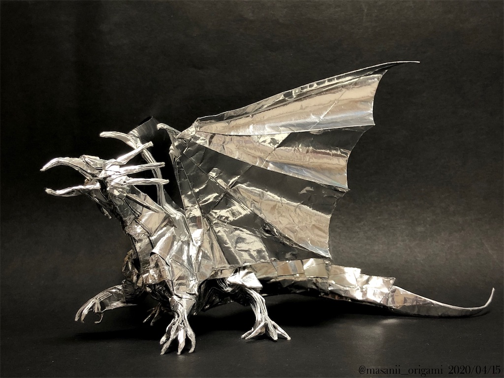 f:id:masanii_origami:20200415214050j:image