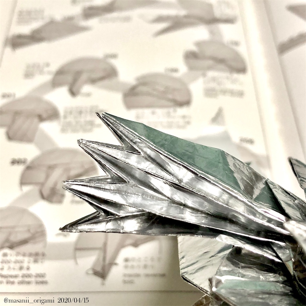 f:id:masanii_origami:20200415214555j:image