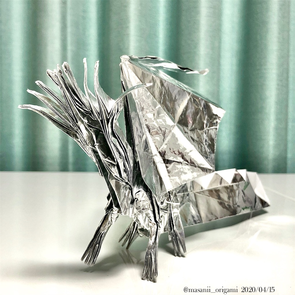 f:id:masanii_origami:20200415214827j:image