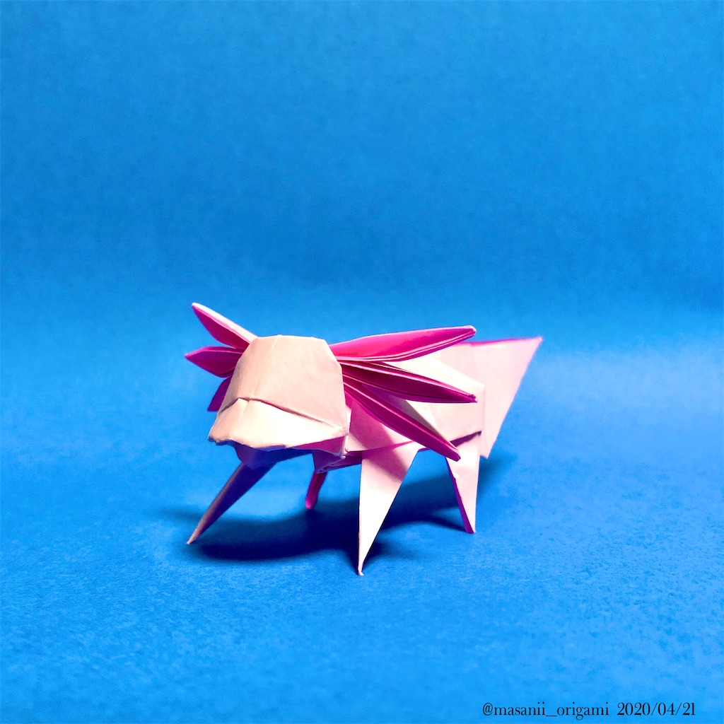 f:id:masanii_origami:20200421123500j:image
