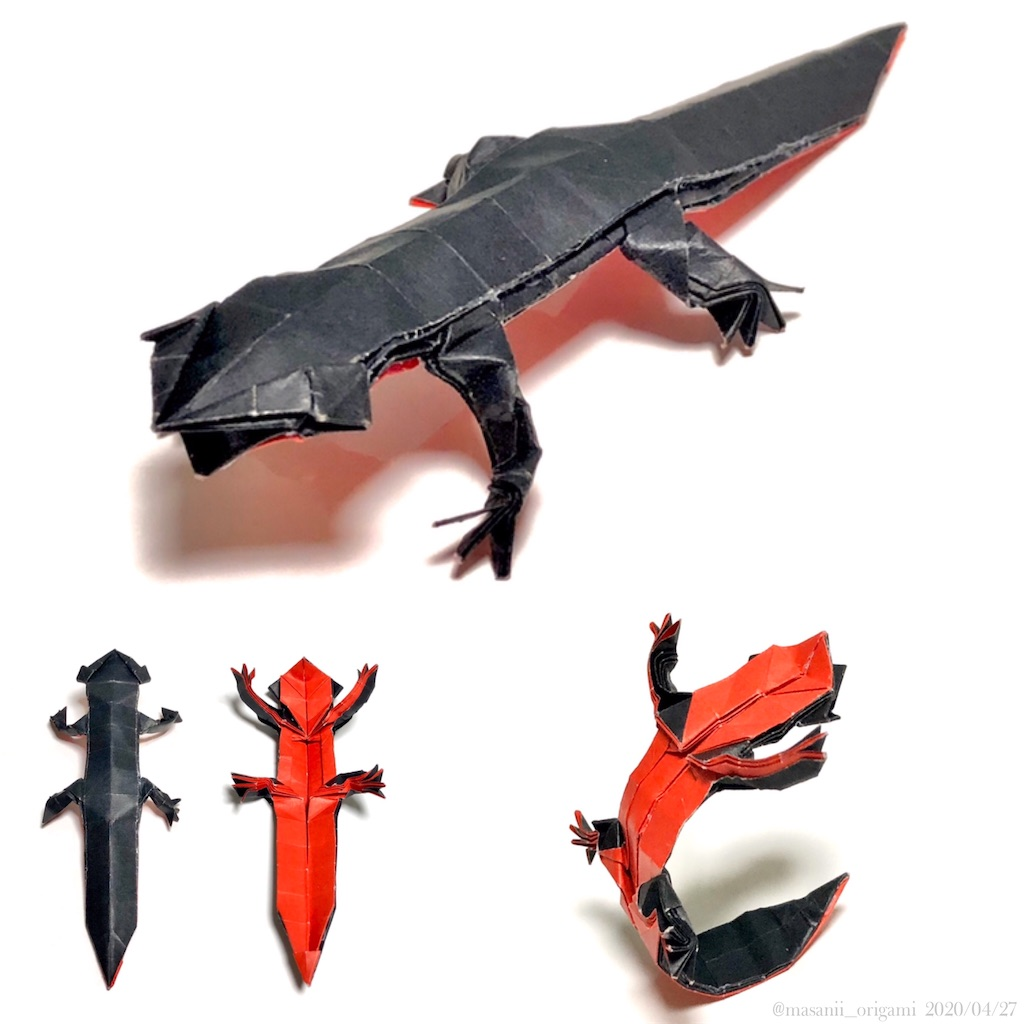 f:id:masanii_origami:20200427205838j:image