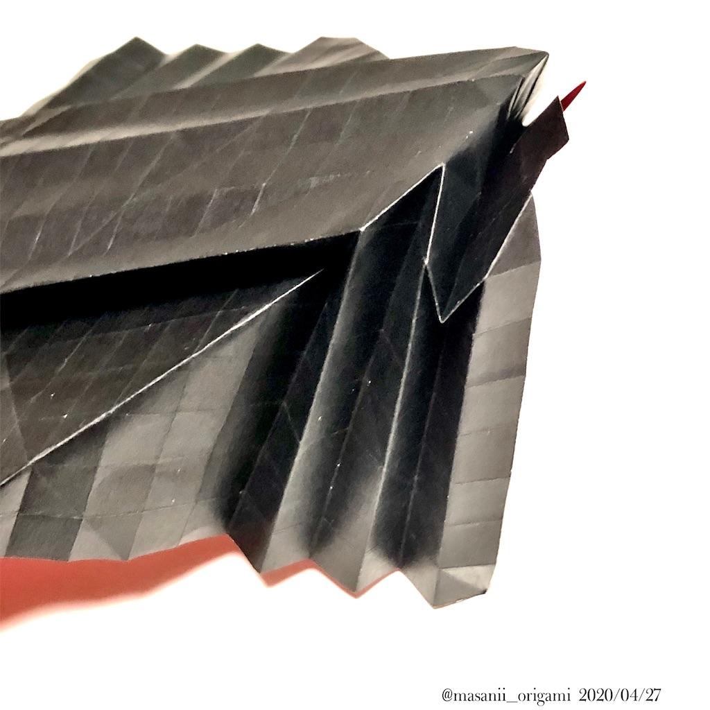 f:id:masanii_origami:20200427211849j:image