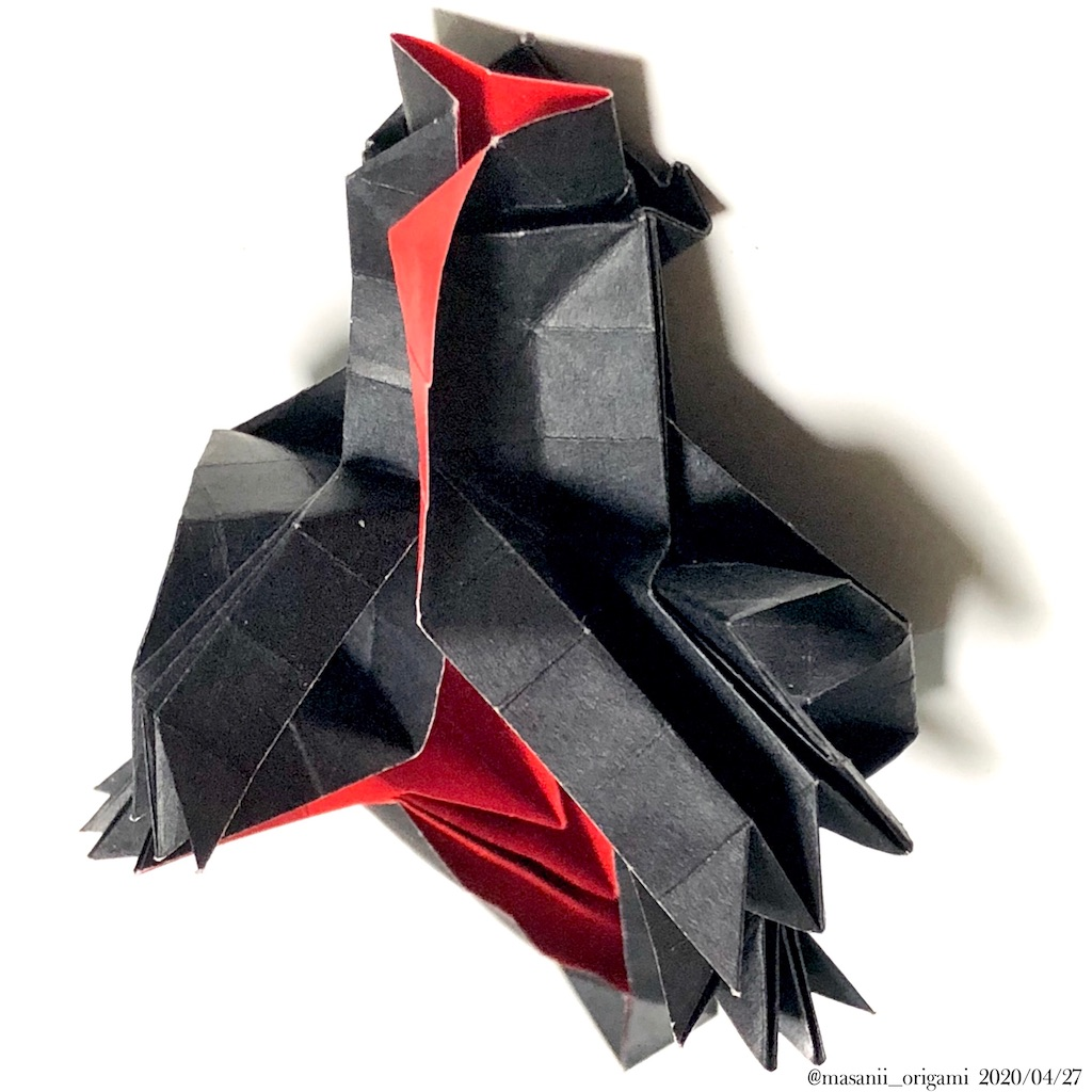 f:id:masanii_origami:20200427212135j:image