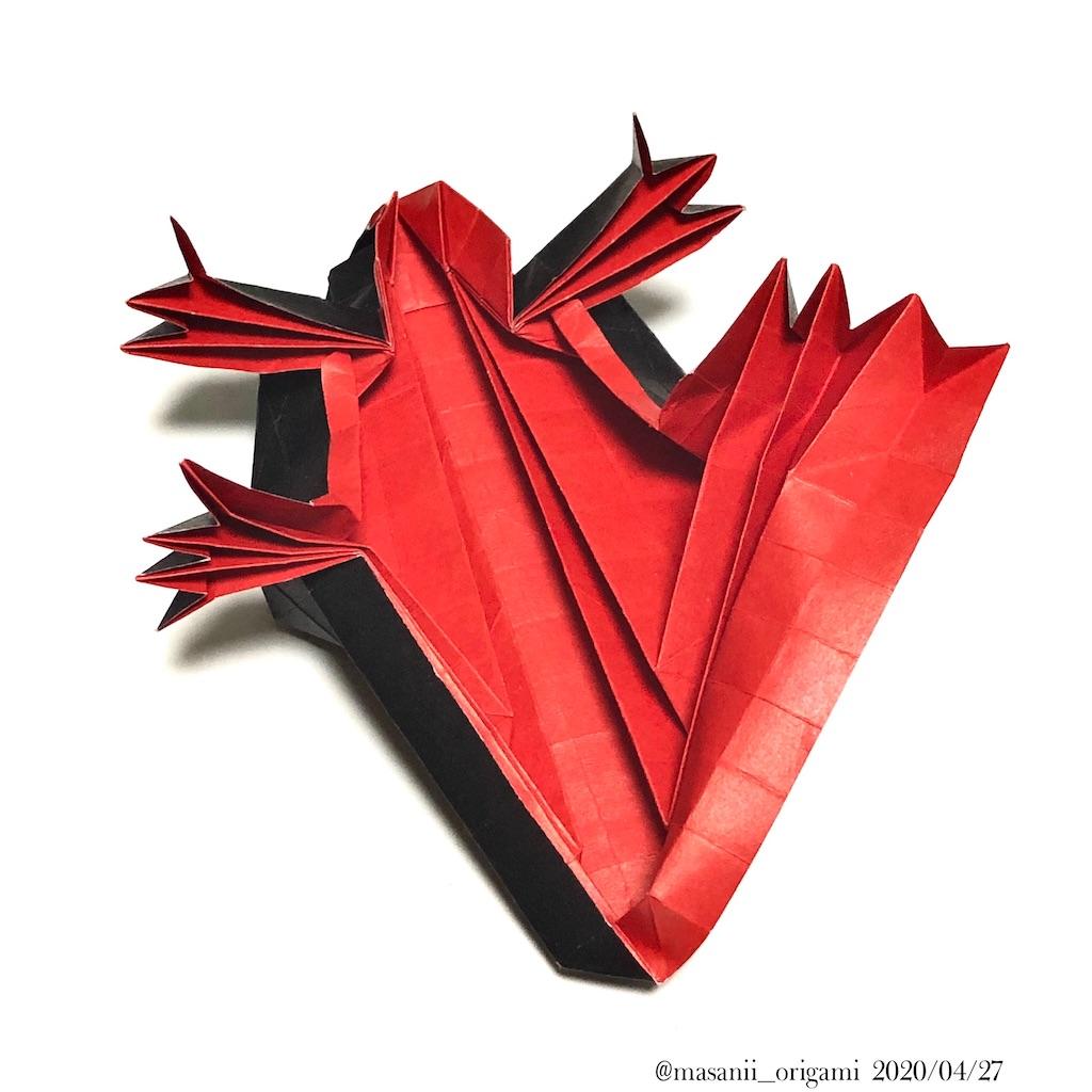f:id:masanii_origami:20200427212153j:image