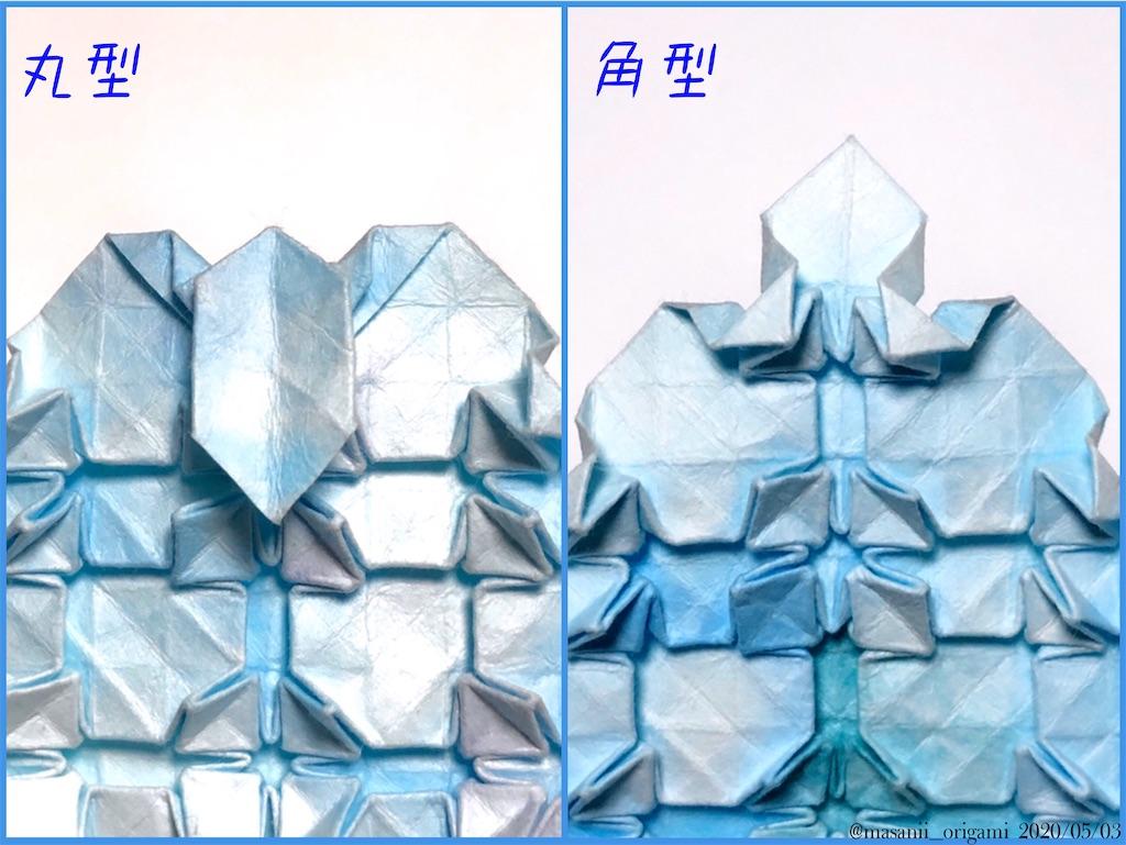 f:id:masanii_origami:20200503233900j:image