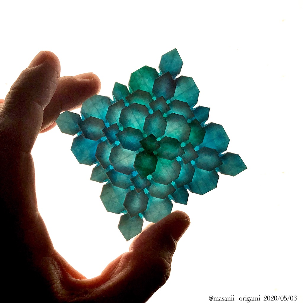 f:id:masanii_origami:20200503233952j:image