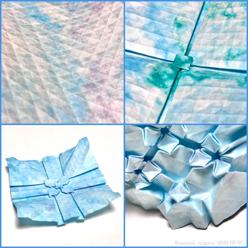 f:id:masanii_origami:20200503234106j:image