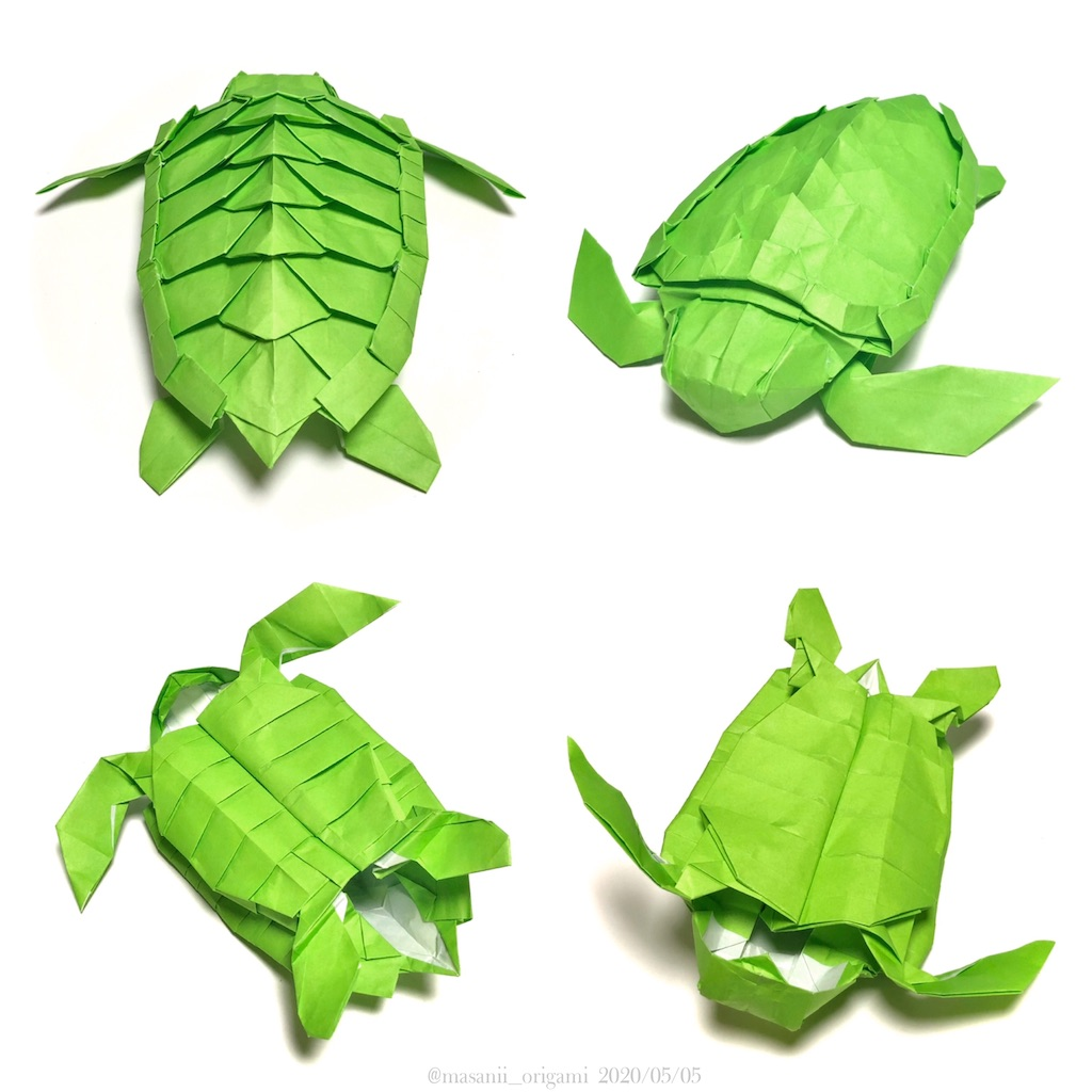 f:id:masanii_origami:20200505142736j:image