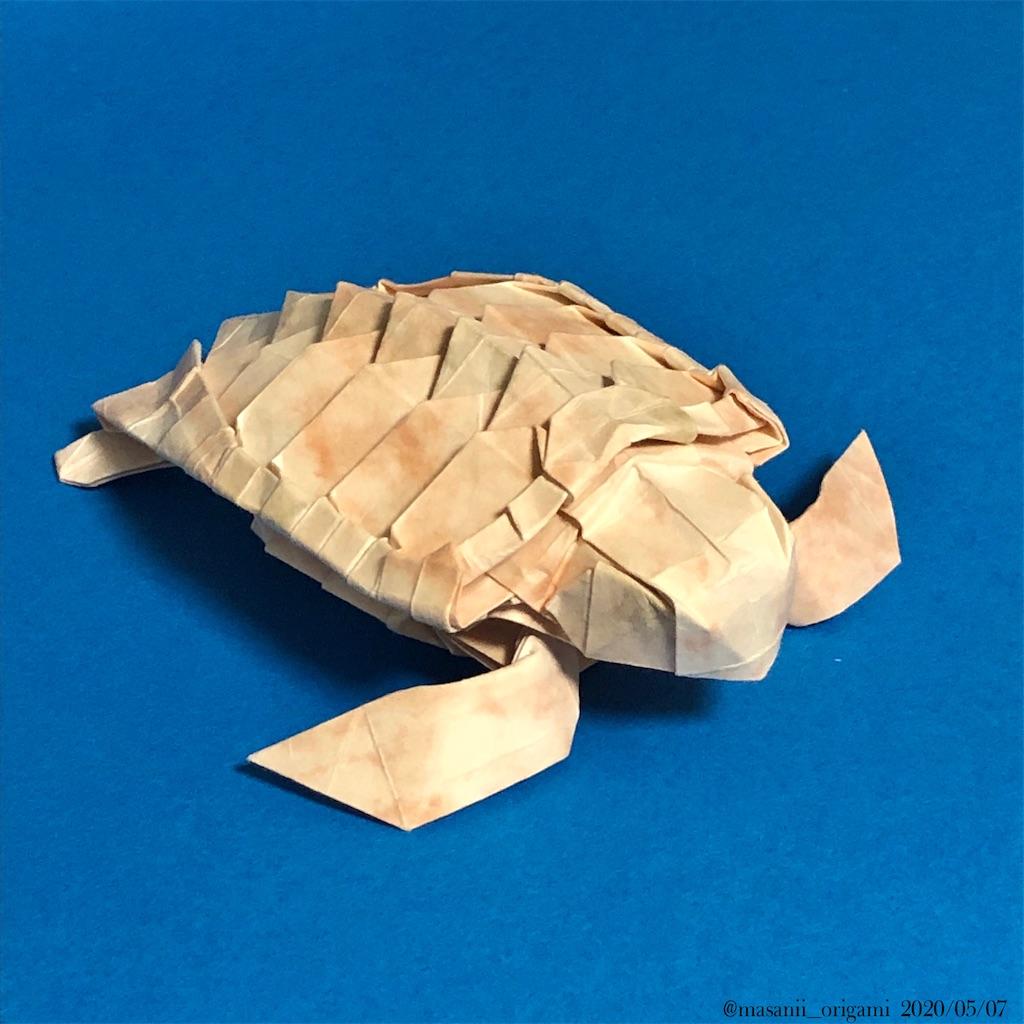 f:id:masanii_origami:20200507121737j:image