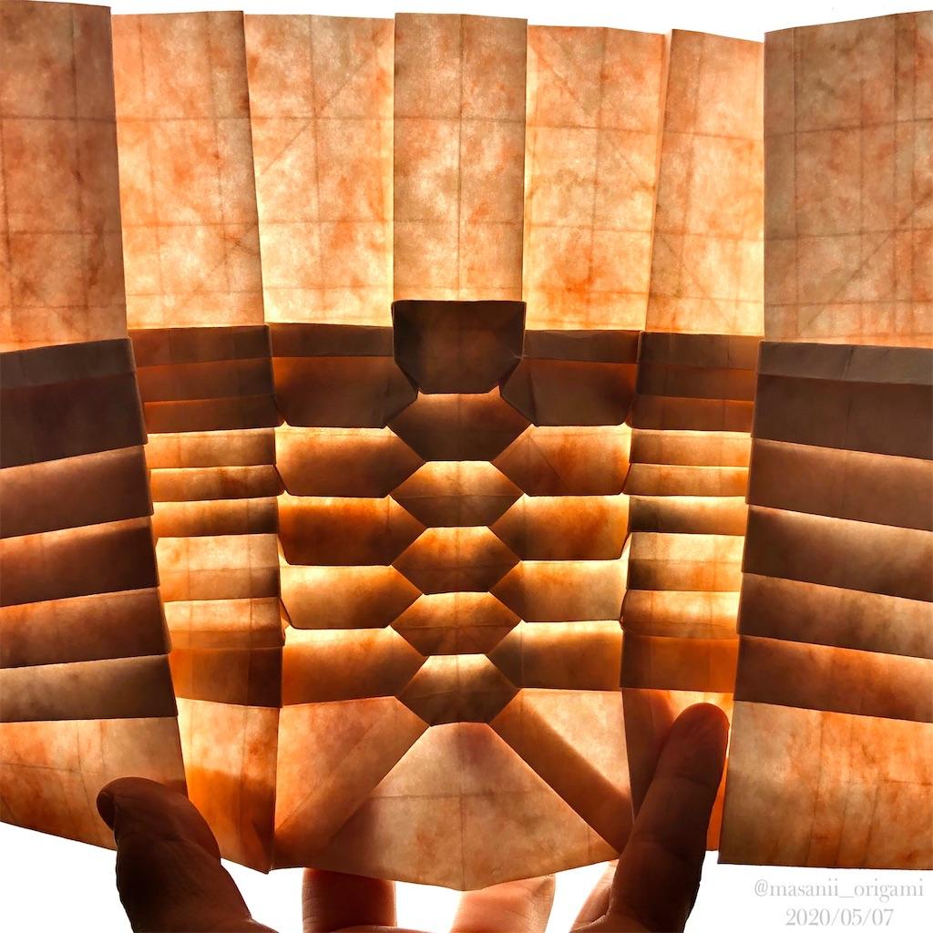 f:id:masanii_origami:20200507122443j:image