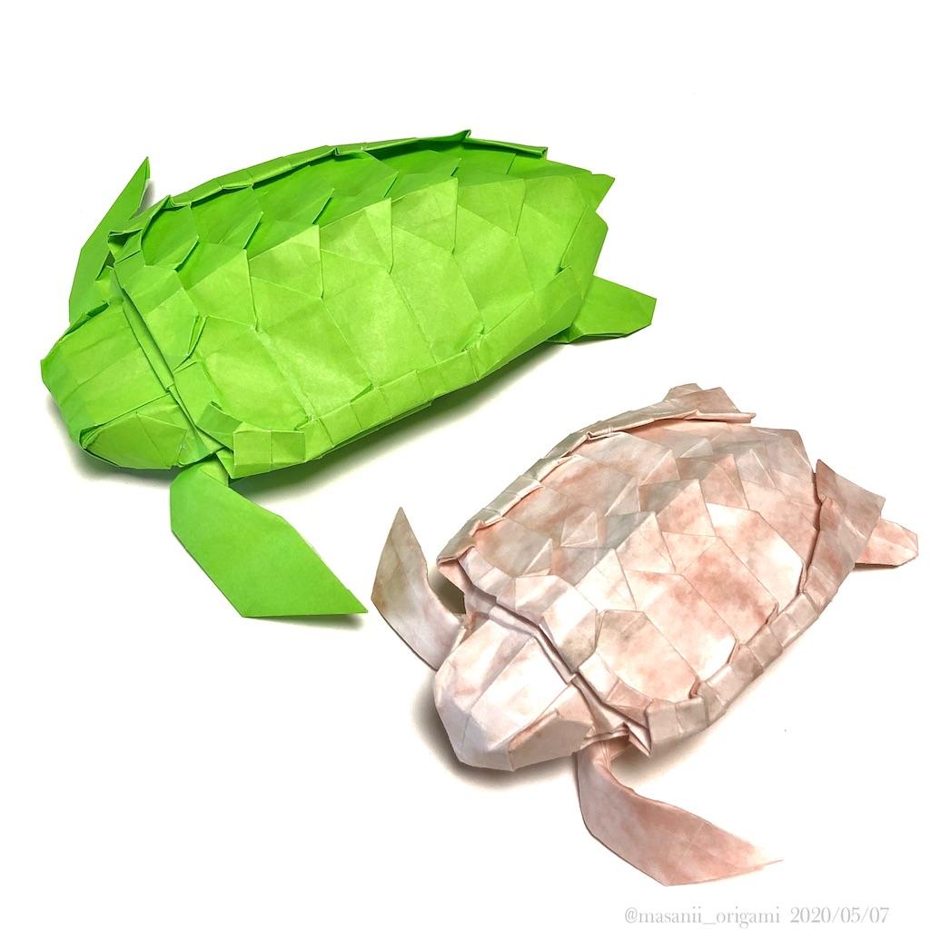 f:id:masanii_origami:20200507122543j:image