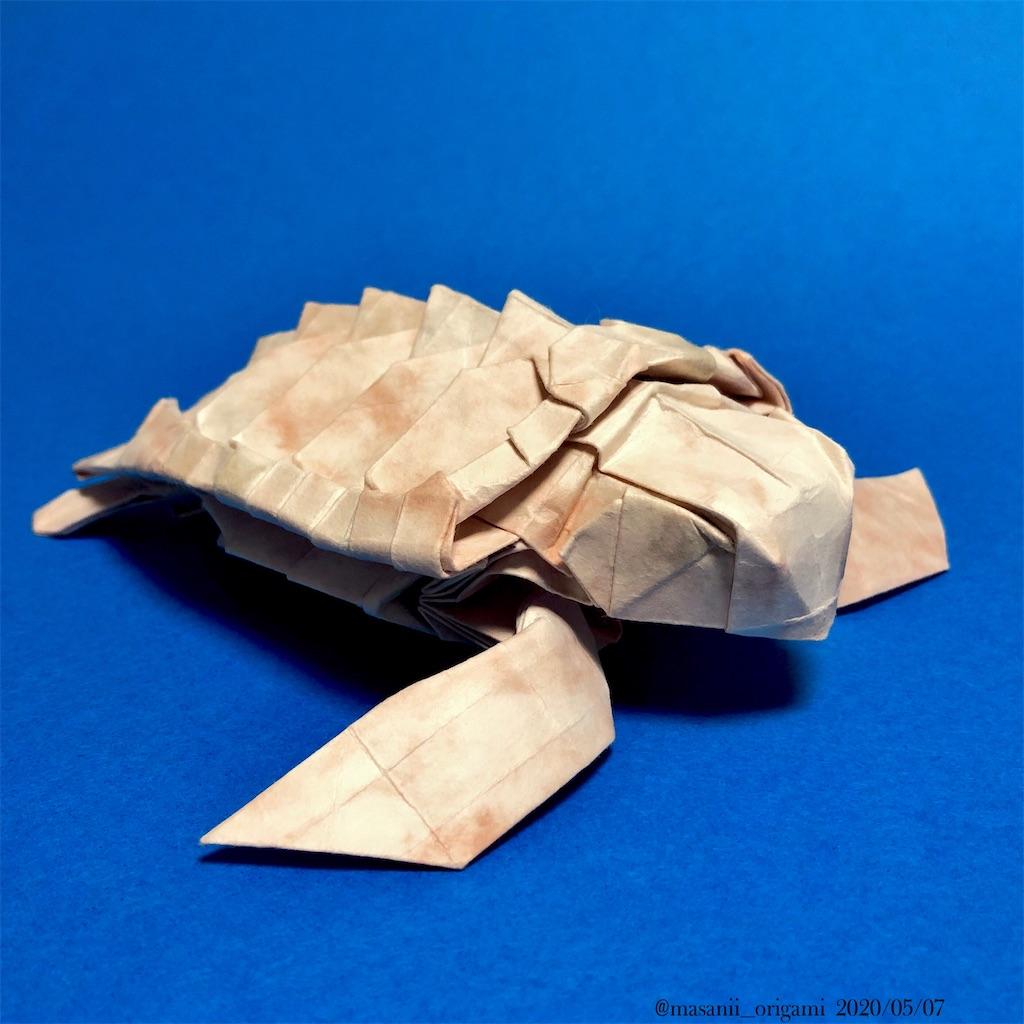f:id:masanii_origami:20200507122842j:image