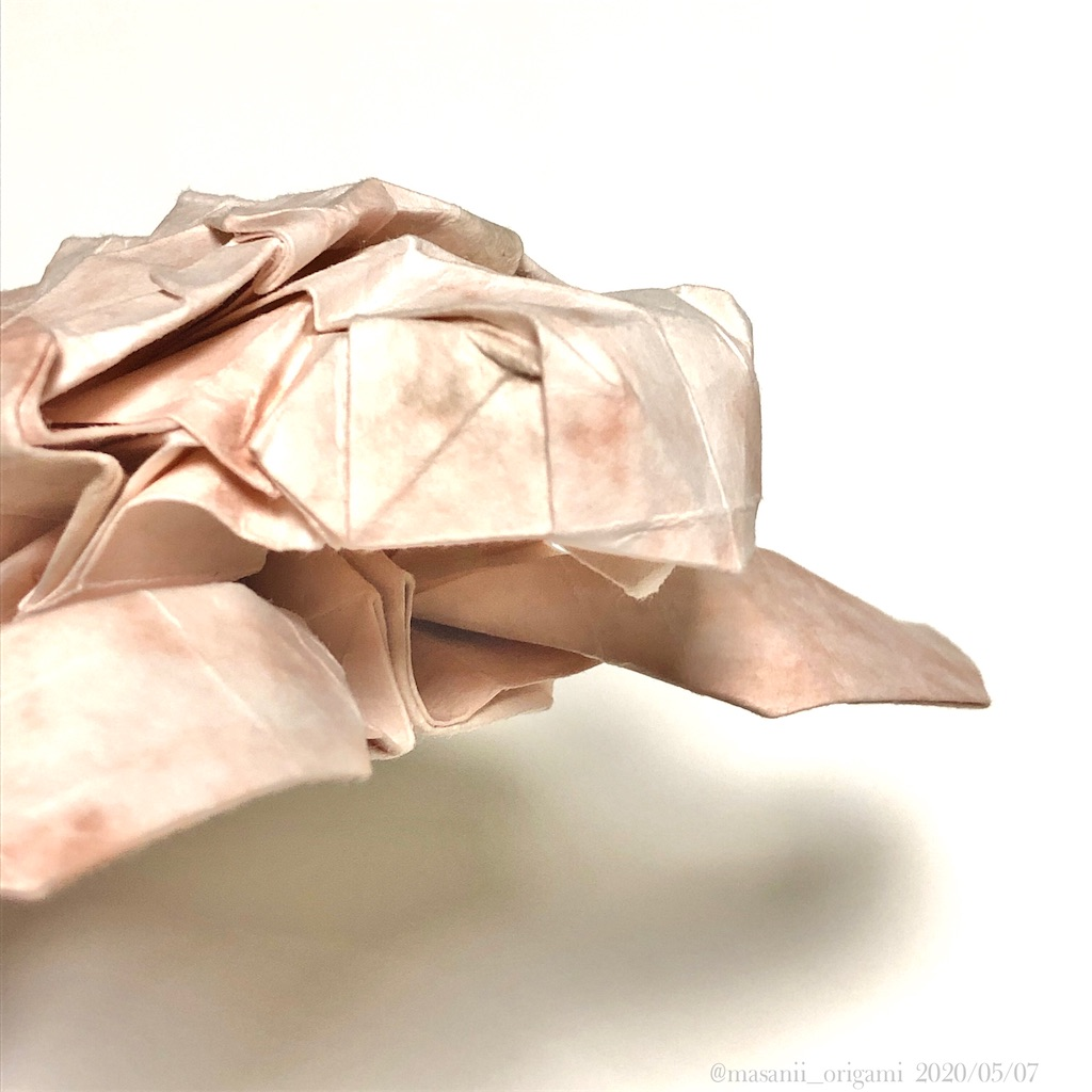 f:id:masanii_origami:20200507122855j:image
