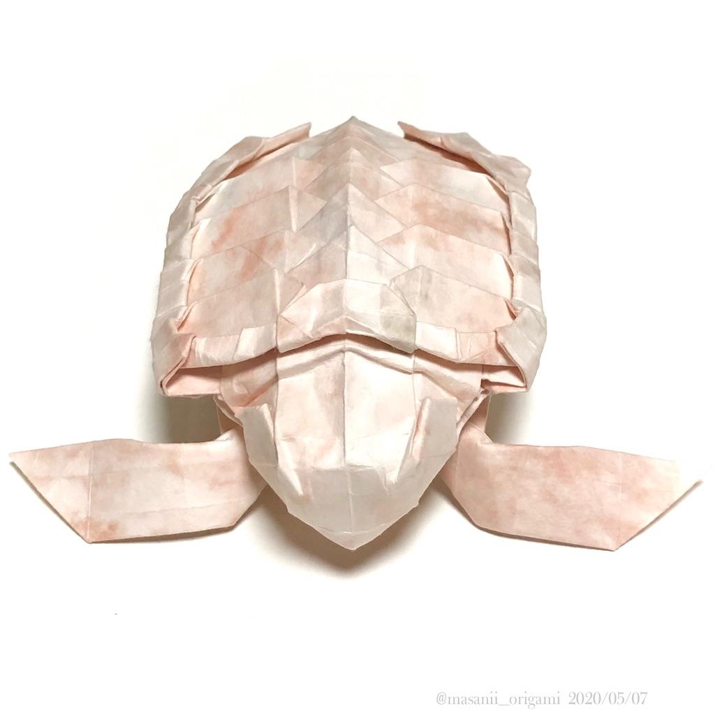 f:id:masanii_origami:20200507122923j:image