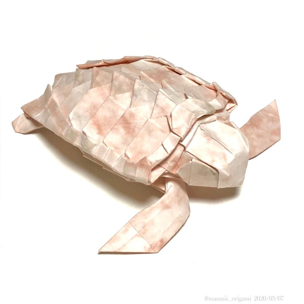 f:id:masanii_origami:20200507123020j:image