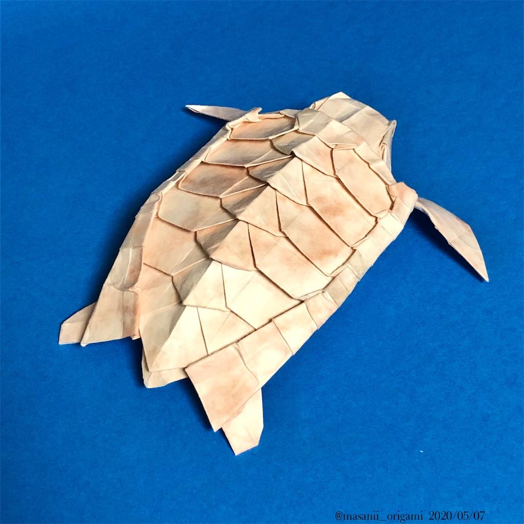 f:id:masanii_origami:20200507123751j:image