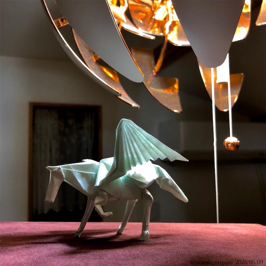 f:id:masanii_origami:20200509185358j:image