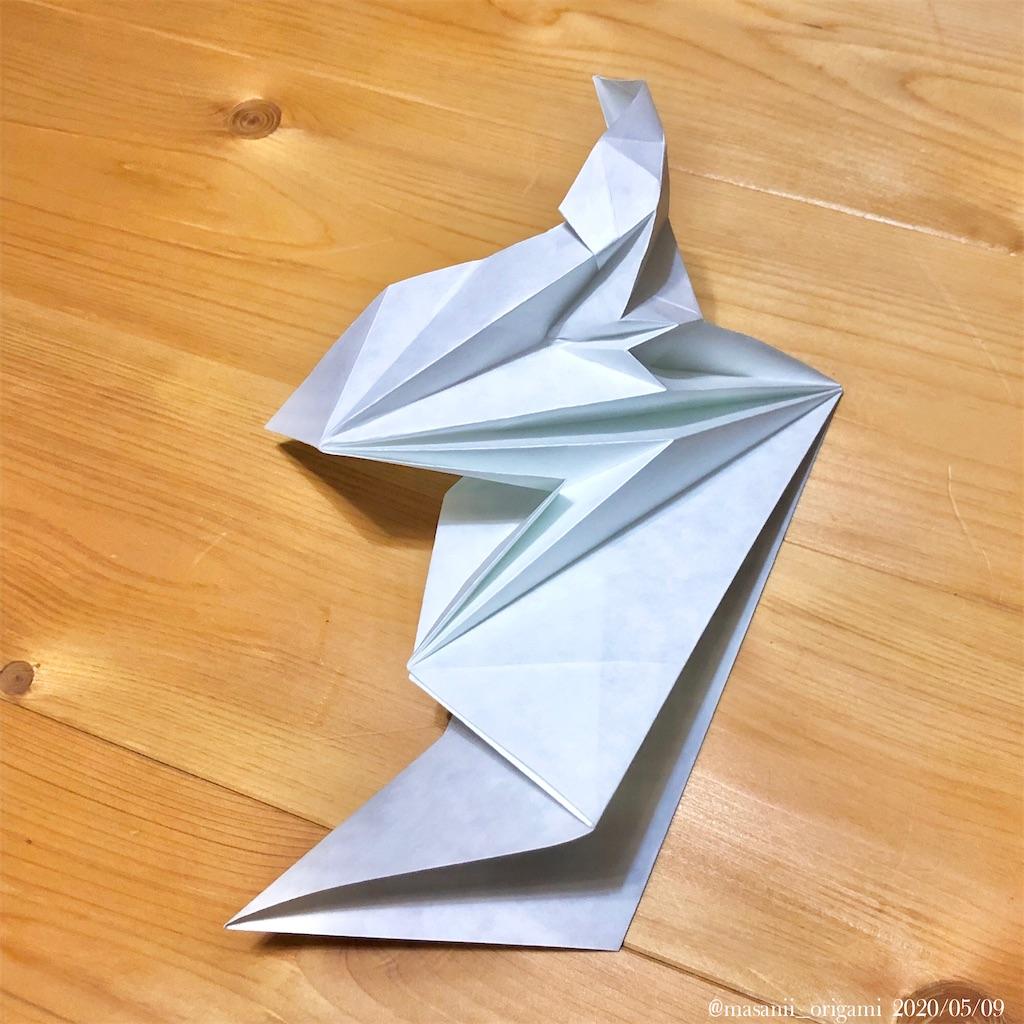 f:id:masanii_origami:20200509185853j:image