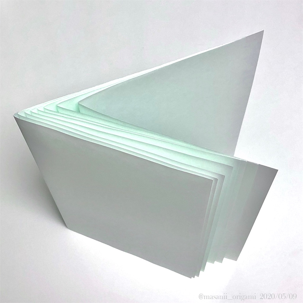 f:id:masanii_origami:20200509190258j:image
