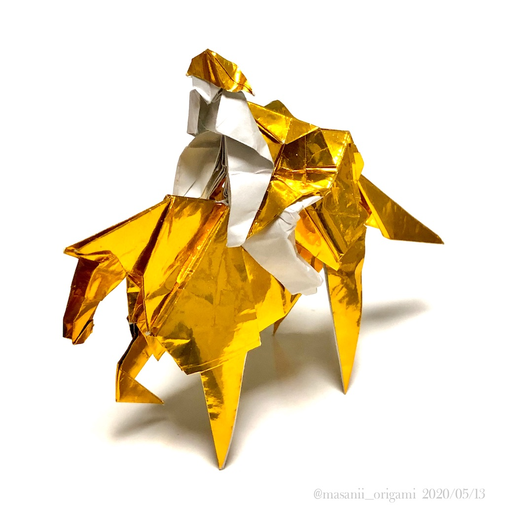 f:id:masanii_origami:20200513153356j:image