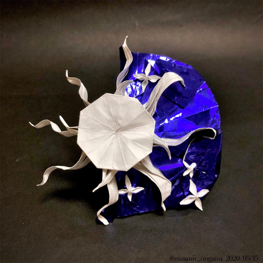 f:id:masanii_origami:20200515125324j:image