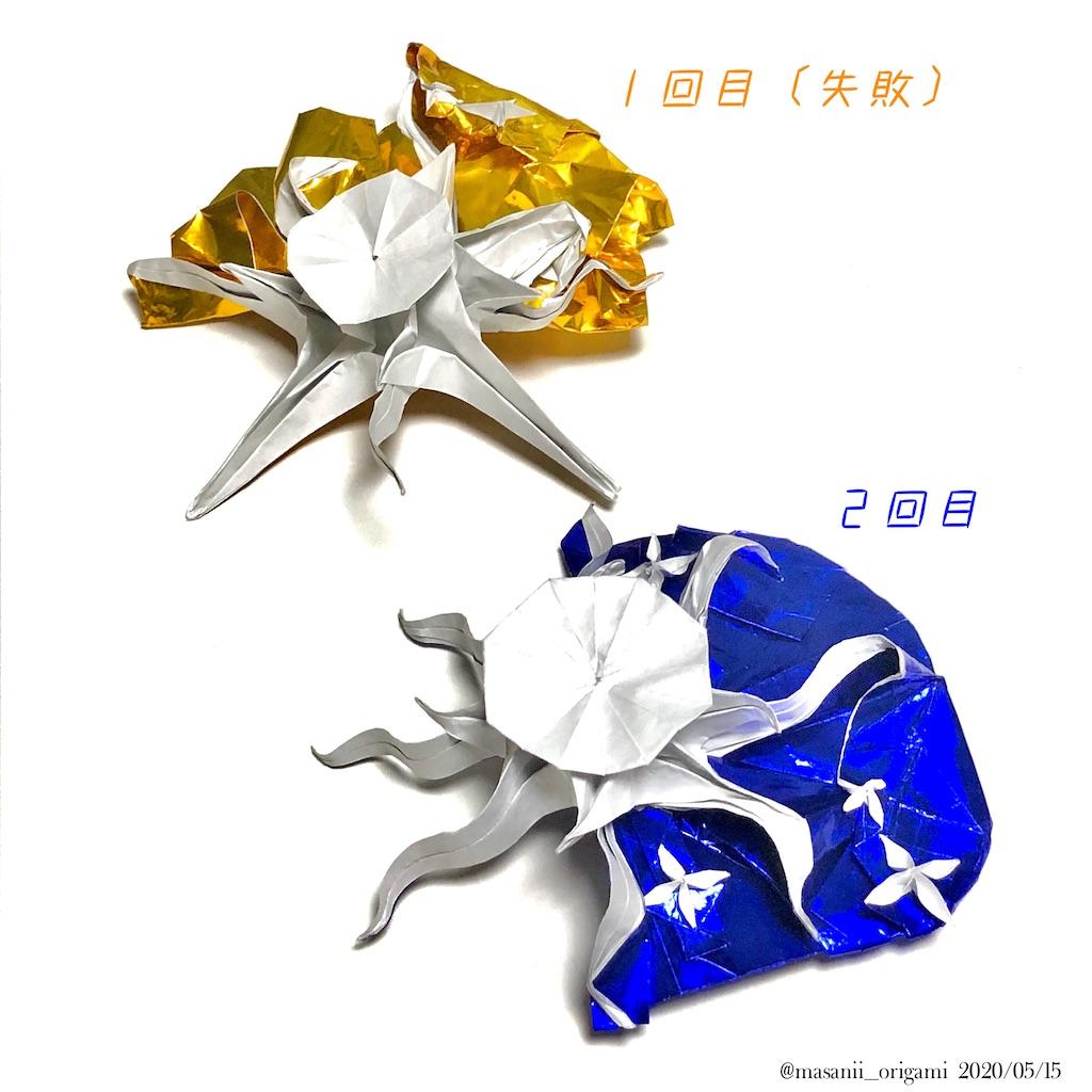 f:id:masanii_origami:20200515183803j:image
