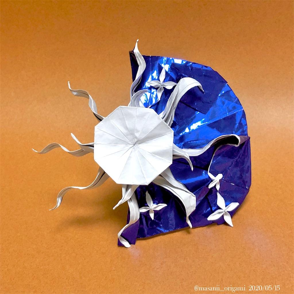 f:id:masanii_origami:20200515184102j:image