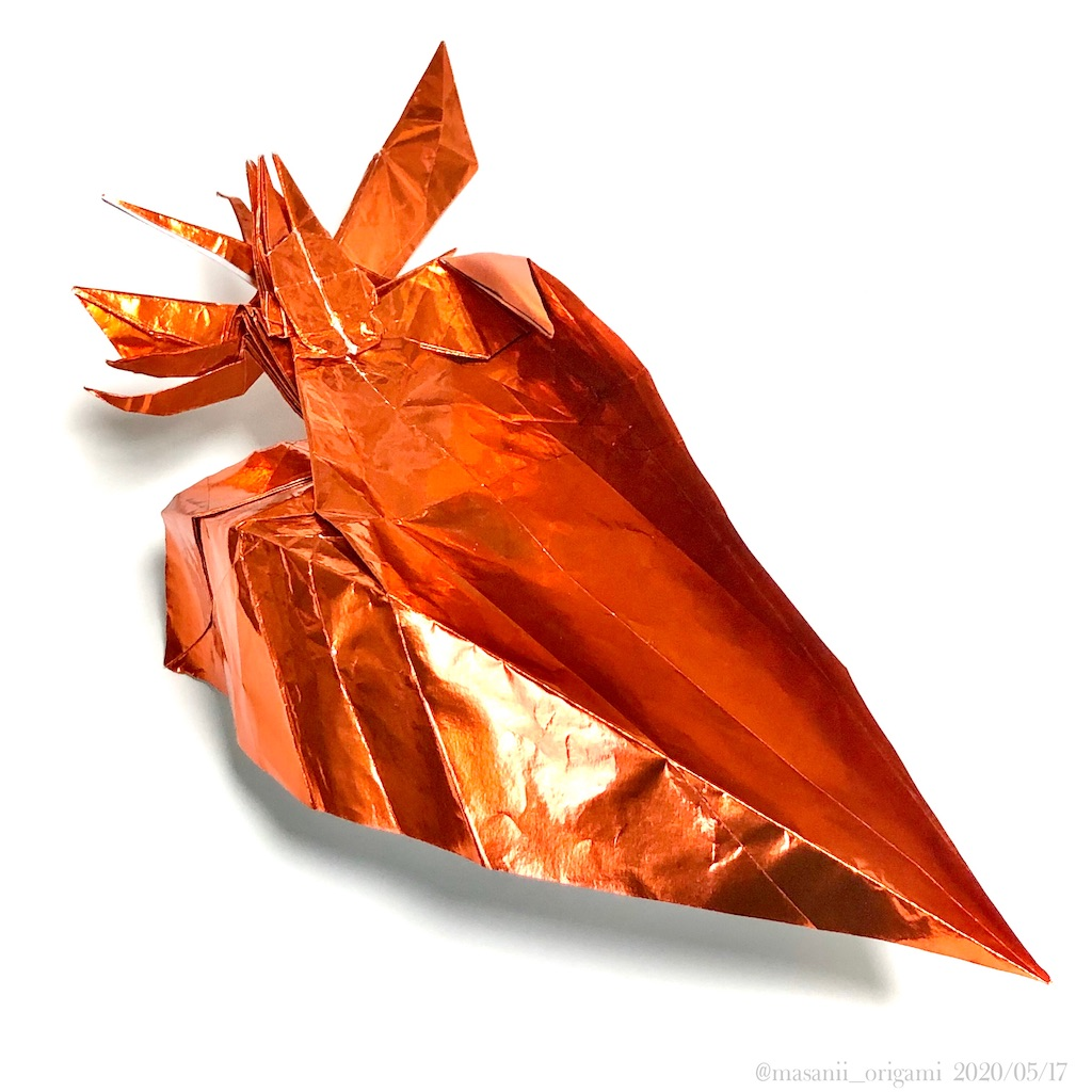 f:id:masanii_origami:20200517034100j:image