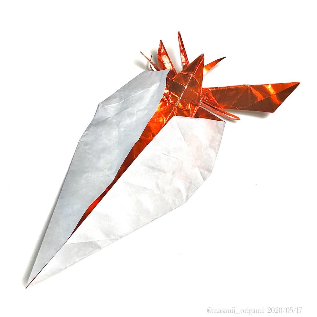 f:id:masanii_origami:20200517034144j:image