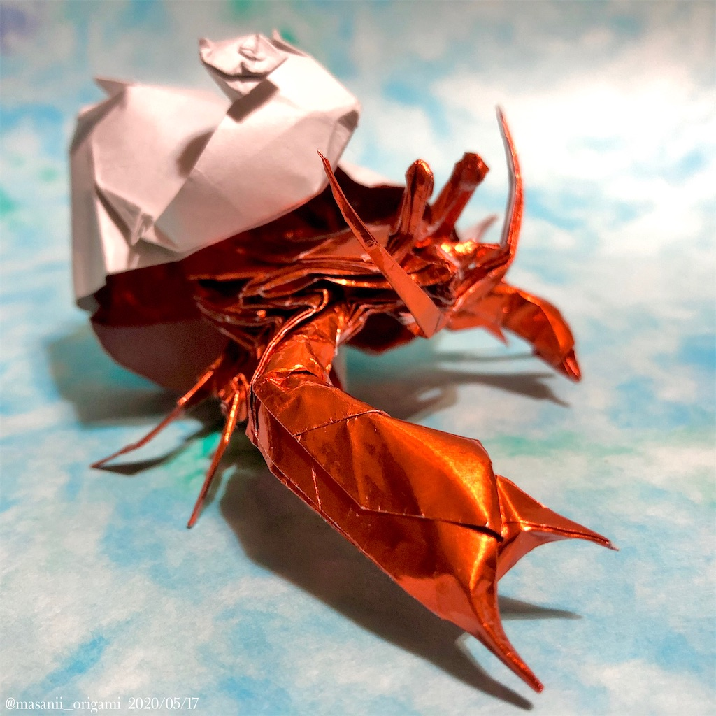 f:id:masanii_origami:20200517034425j:image
