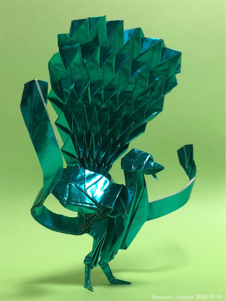 f:id:masanii_origami:20200519020256j:image