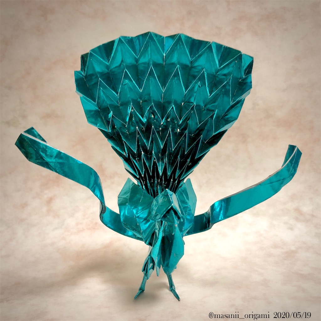 f:id:masanii_origami:20200519020341j:image