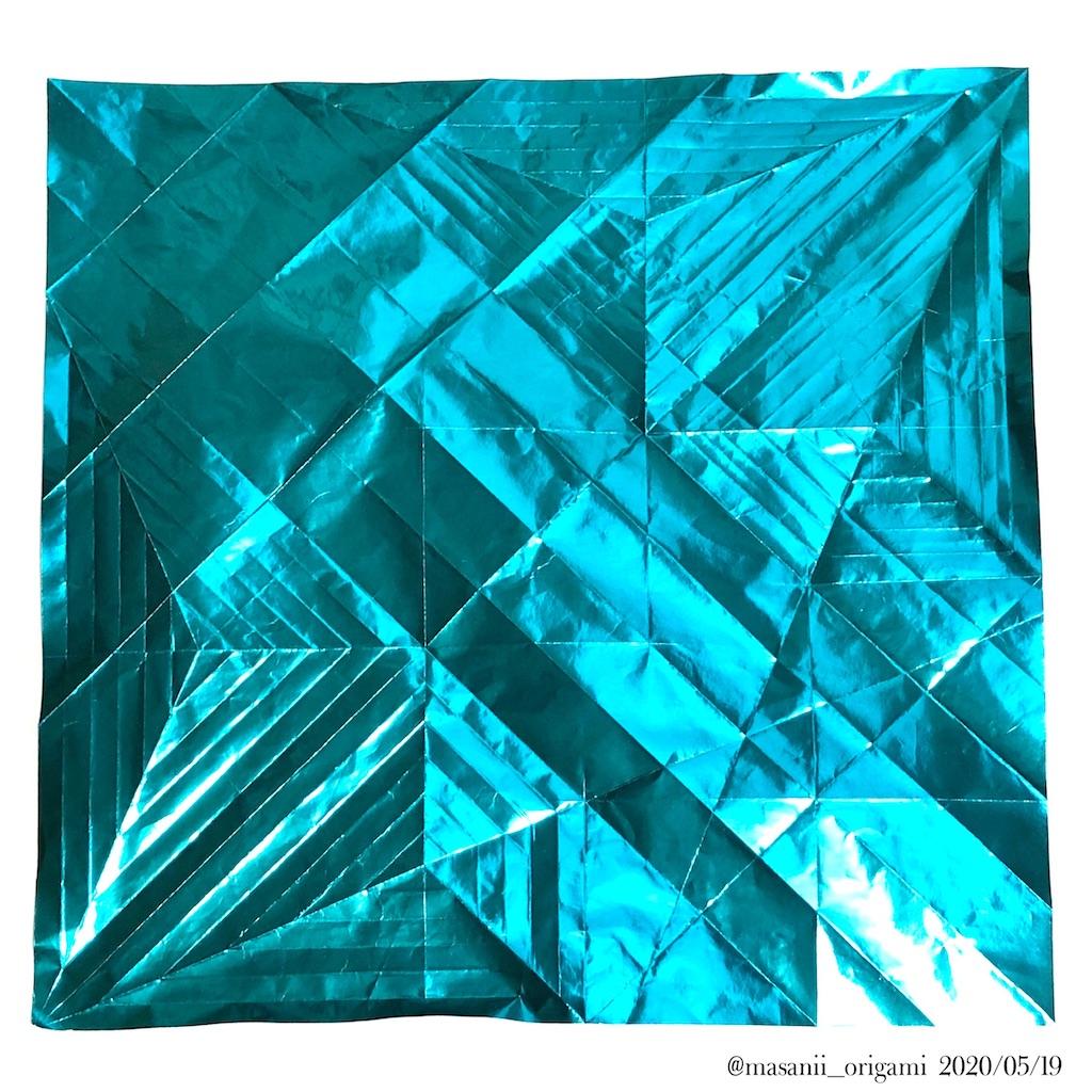 f:id:masanii_origami:20200519020501j:image